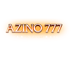 http://casinomirrors.net/wp-content/uploads/sites/2680/2018/09/azino777.png